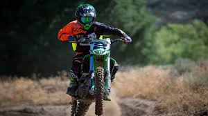 transworld motocross wallpapers the king u0027s kx ride day transworld motocross youtube