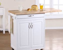 kitchen enthrall kitchen island trolley perth favorable kitchen