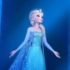 frozen u0027 alternate revealed elsa seeks revenge