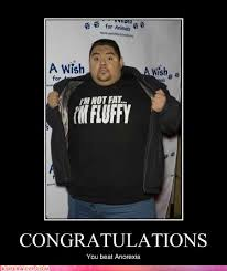 Gabriel Iglesias Memes - funny anorexia ed jokes page 15 anorexia discussions forums