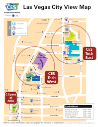 Las Vegas Map 2015 by Medissimo See You At The Ces 2015 In Las Vegas Medissimo