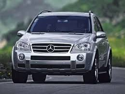 mercedes suv used best used mercedes size suv g class m class gl class