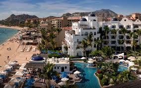 Pueblo Bonito Sunset Beach Executive Suite Floor Plan by Cabo San Lucas Resort Mexico Hotel Pueblo Bonito Los Cabos Resort