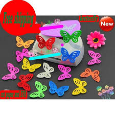 aliexpress buy free shipping 2015 new 4 5cm butterfly