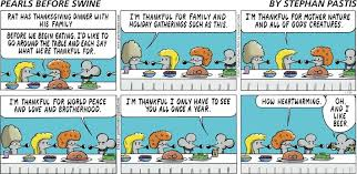 20 funnies to feast on this thanksgiving read comic strips at