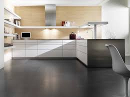 Kitchen Without Cabinets by Kitchen Cabinets Without Handles Home Decoration Ideas