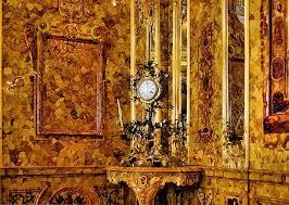 la chambre d ambre photos le mystère de la chambre d ambre du palais de tsarskoïé selo