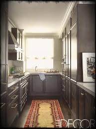 Modern Open Kitchen Design Small Modern Open Kitchen Archives The Popular Simple Kitchen