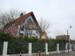 Haus Mit Einliegerwohnung Ferienwohnung Artist Elsass Frankreich Frau Susanna Fischer Wipf