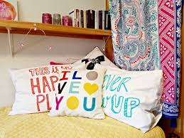 dorm room decorating and organizing organize and decorate everything