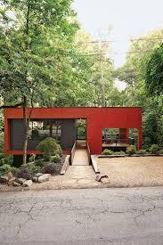 home decor stores in atlanta best 25 houses in atlanta ideas on pinterest bathroom law