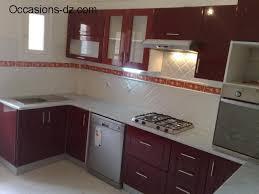 meuble cuisine alger decoration cuisine algerie int rieur meubles fabrication meuble de