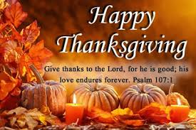 on thanksgiving join us for mass