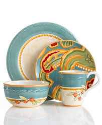 200 best china fitz floyd images on design
