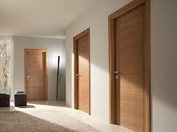 porte chambre bois les 15 meilleures images du tableau porte intérieures sur