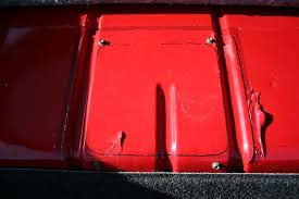 camaro fuel 1999 camaro ss fuel replacement trapdoor style