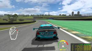 car race game for pc free download full version stock car extreme 2013 pc game free download youtube