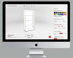 Home Design 3d For Mac 100 Home Design 3d Computer Pleasant Home Design 3d Home D