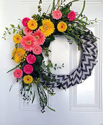 Diy Wreaths So Versatile And Pretty Wreaths For Front Doors Latest Door