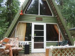 1237 best log house living images on log cabins 917 best arch a frame images on a frame cabin a frame