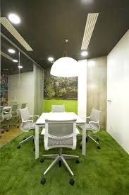 Decorating Ideas For An Office Office Design Full Size Of Office27 Tiny Office Ideas For Home