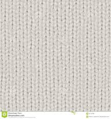 Map Fabric Fabric Texture 7 Diffuse Seamless Map White Stock Photo Image