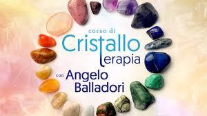 galleria unione 1 libreria esoterica di cristalloterapia con angelo balladori libreria esoterica