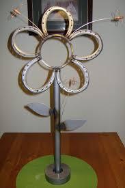 horseshoe decorations for home 156 best horseshoe designs images on pinterest horseshoes