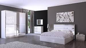 fly chambre fille meuble chambre meublée nancy lovely conforama chambre bebe