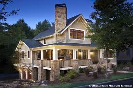 craftsman house plans with basement craftsman house plans with basement amazing inspiration ideas