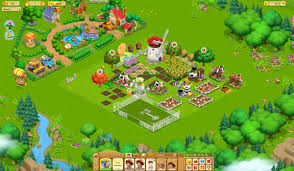 family barn free family farm game online