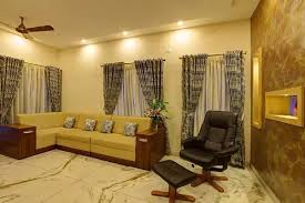 Office Interior Designers In Cochin How Do Top Interior Design Firms Work Interior Design Quora