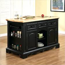 kitchen island plans free butcher top kitchen island butcher block kitchen island butcher