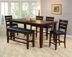 High Dining Room Tables Sets 50 Counter Height Dining Room Table Sets Graphics 50