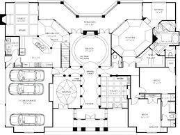 harrison floor planluxury townhouse plans log homes laferida com