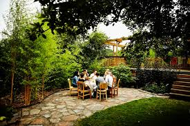 Patio Around Tree 50 Outdoor Patio Ideas That Will Excite Inspire Amaze
