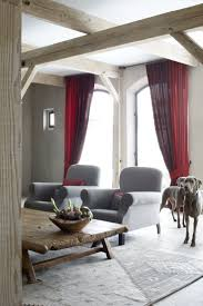 147 best u0027inspired drapes u0027 images on pinterest window coverings