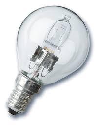uv light bulbs nz drop radiumlighting co nz light bulb and lighting suppliers