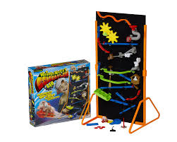 amazon com smartlab toys weird u0026 wacky contraption lab created