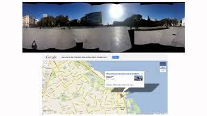 Maps Google Com San Jose by Google Maps Api Street View Service Youtube