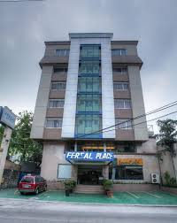 fersal hotel malakas 2017 room prices deals u0026 reviews expedia