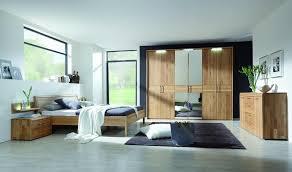 schlafzimmer komplett massivholz casada casa royal möbel erle massiv möbel letz ihr shop