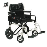 Transport Chairs Lightweight Transport Wheelchairs Transport Chairs Companion Chairs