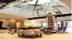 best hotel in málaga atarazanas malaga boutique hotel spain youtube