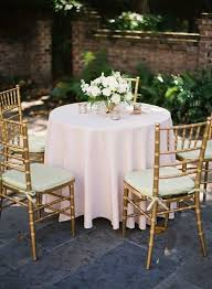gold chiavari chair gold chiavari chairs