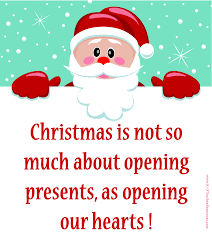 christmas card sayings for teachers christmas lights decoration