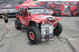 drift jeep nitto tire auto enthusiast day 2014 4x4s and drift cars wow crowd