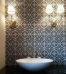 Cement Tile Backsplash by 52 Best Remodel Tile Images On Pinterest Cement Tiles Colors