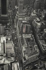 41 best macy u0027s nyc images on pinterest nyc new york city and travel