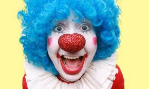 rent a clown for a birthday party 5 tips for hiring birthday party clown metro parent